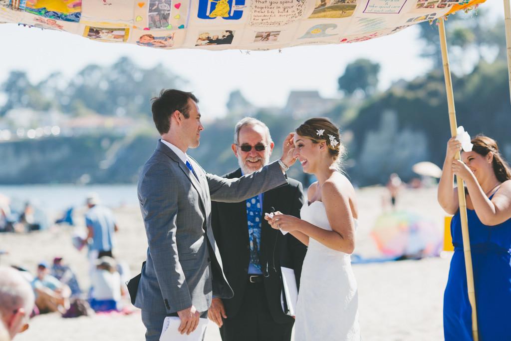 Santa_Cruz_Beach_Wedding_0058