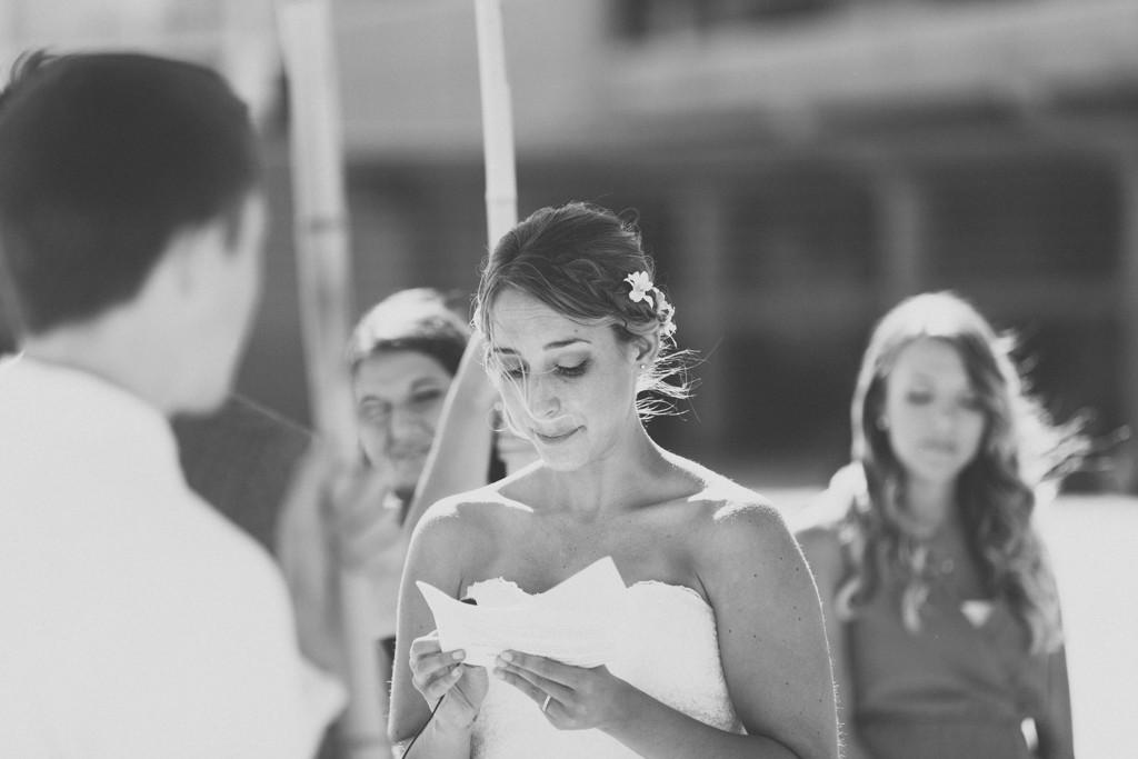 Santa_Cruz_Beach_Wedding_0059