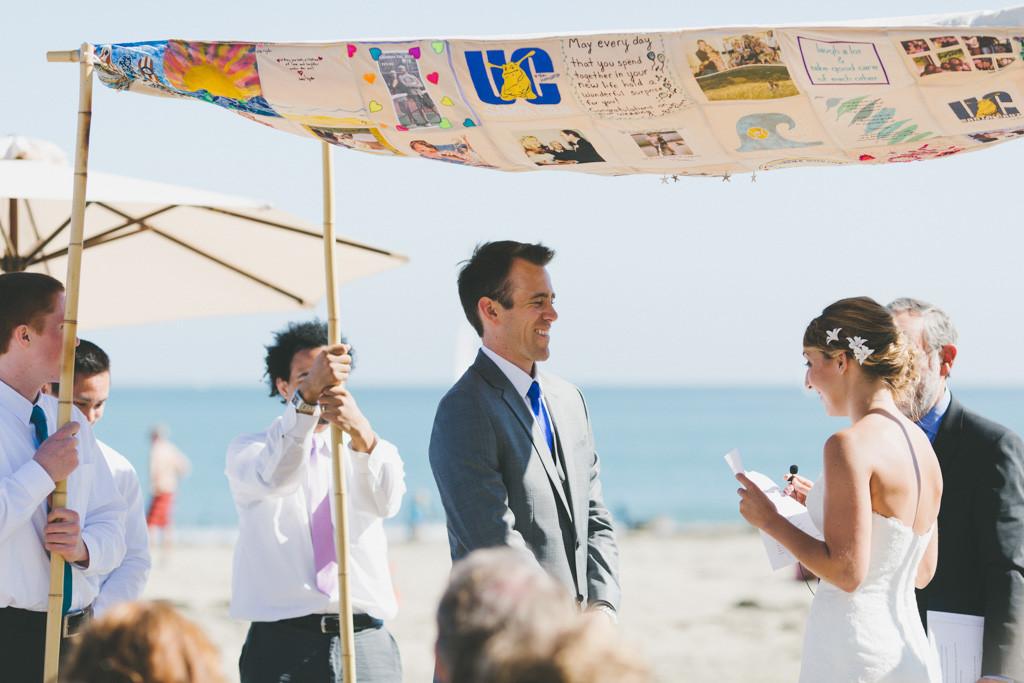 Santa_Cruz_Beach_Wedding_0060