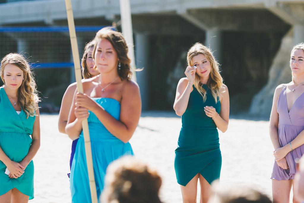 Santa_Cruz_Beach_Wedding_0064