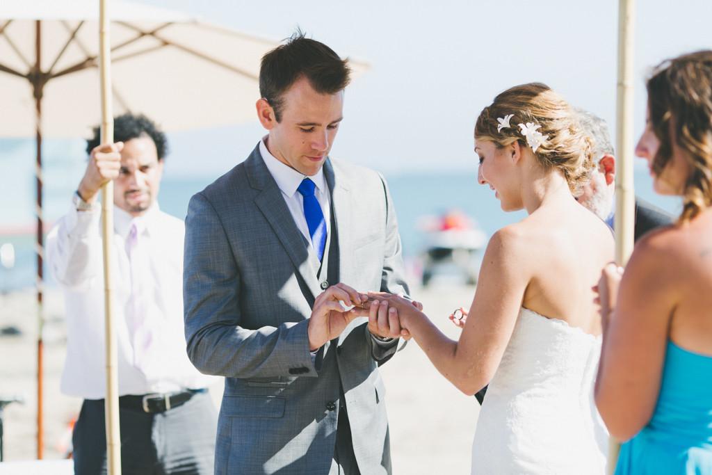 Santa_Cruz_Beach_Wedding_0065