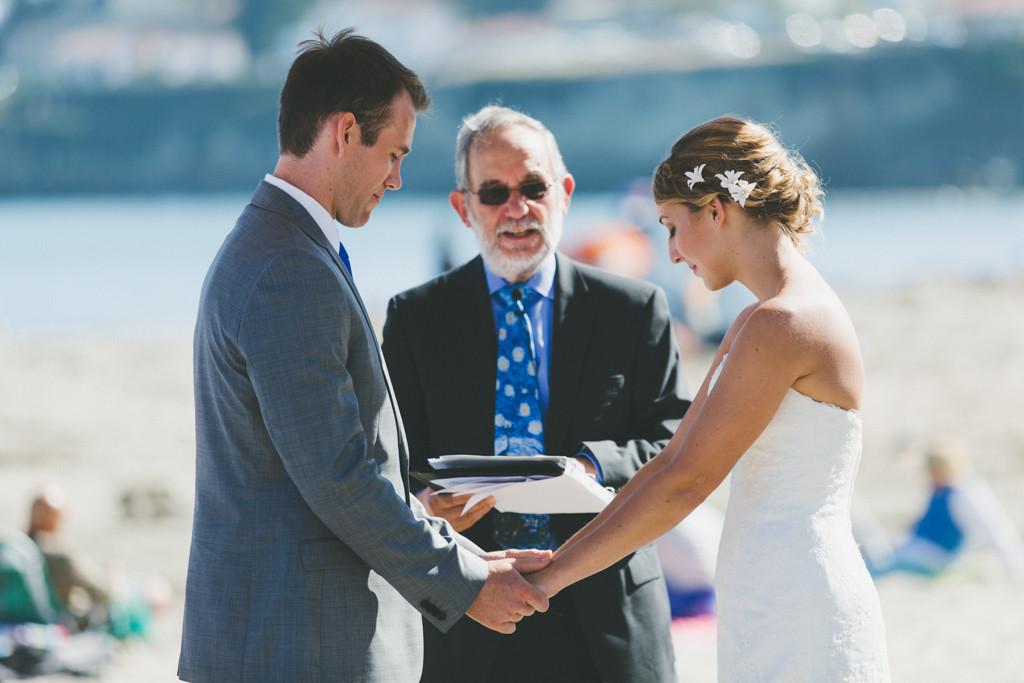 Santa_Cruz_Beach_Wedding_0067