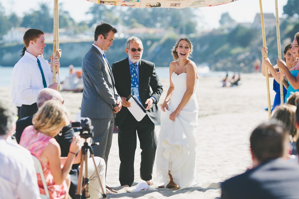 Santa_Cruz_Beach_Wedding_0068