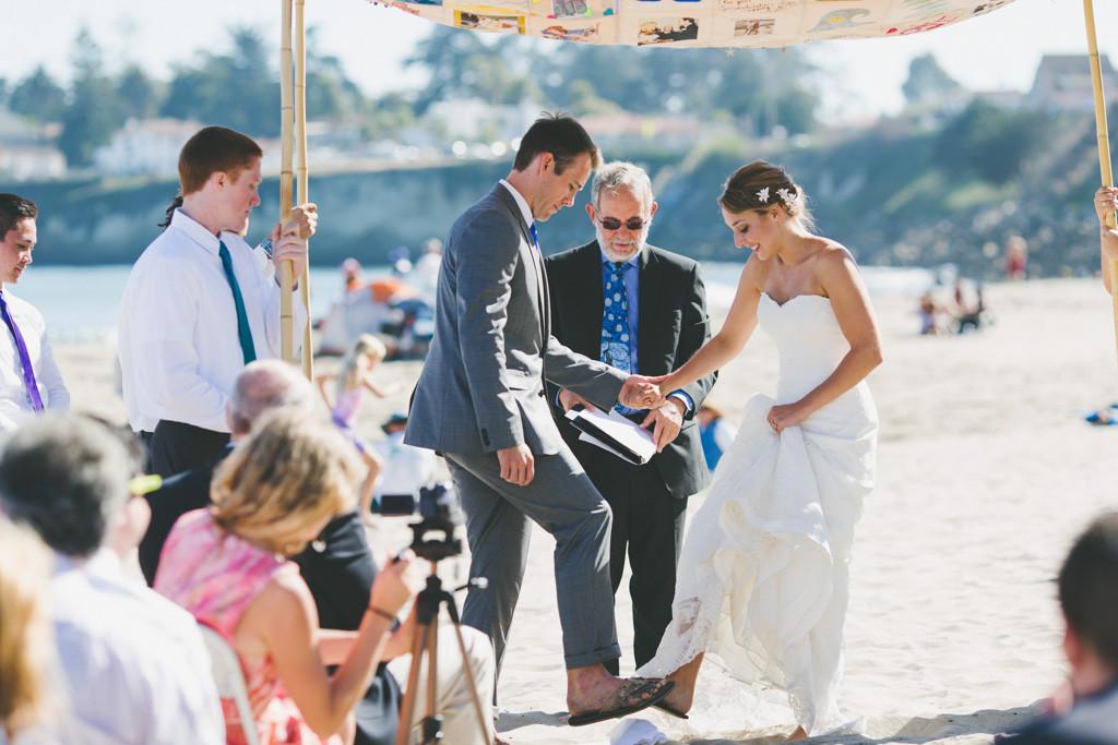 Santa_Cruz_Beach_Wedding_0069