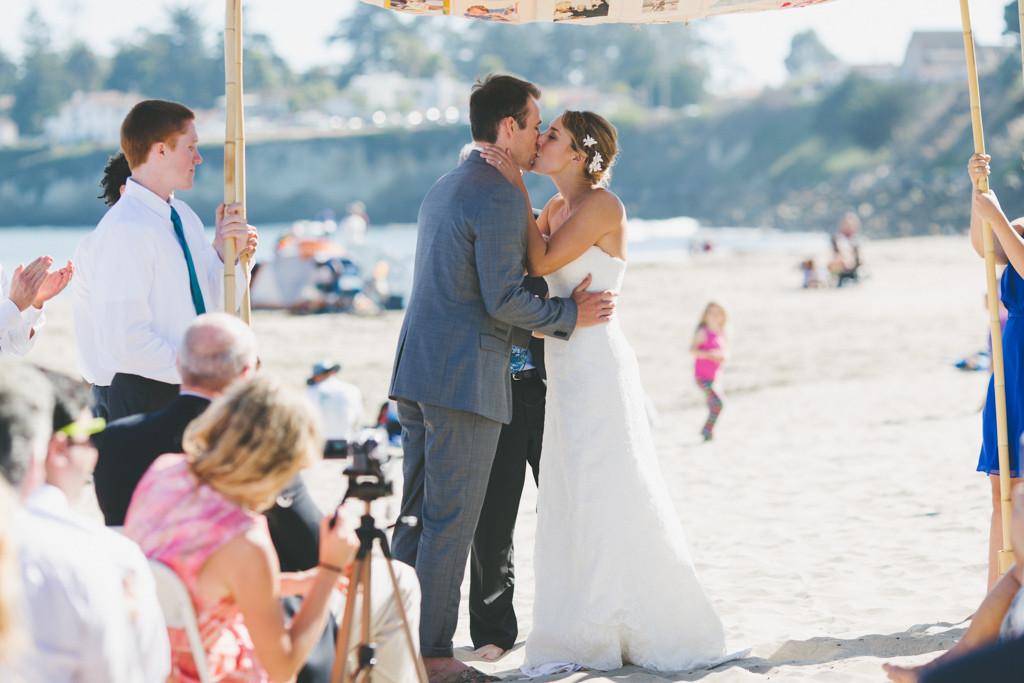 Santa_Cruz_Beach_Wedding_0070