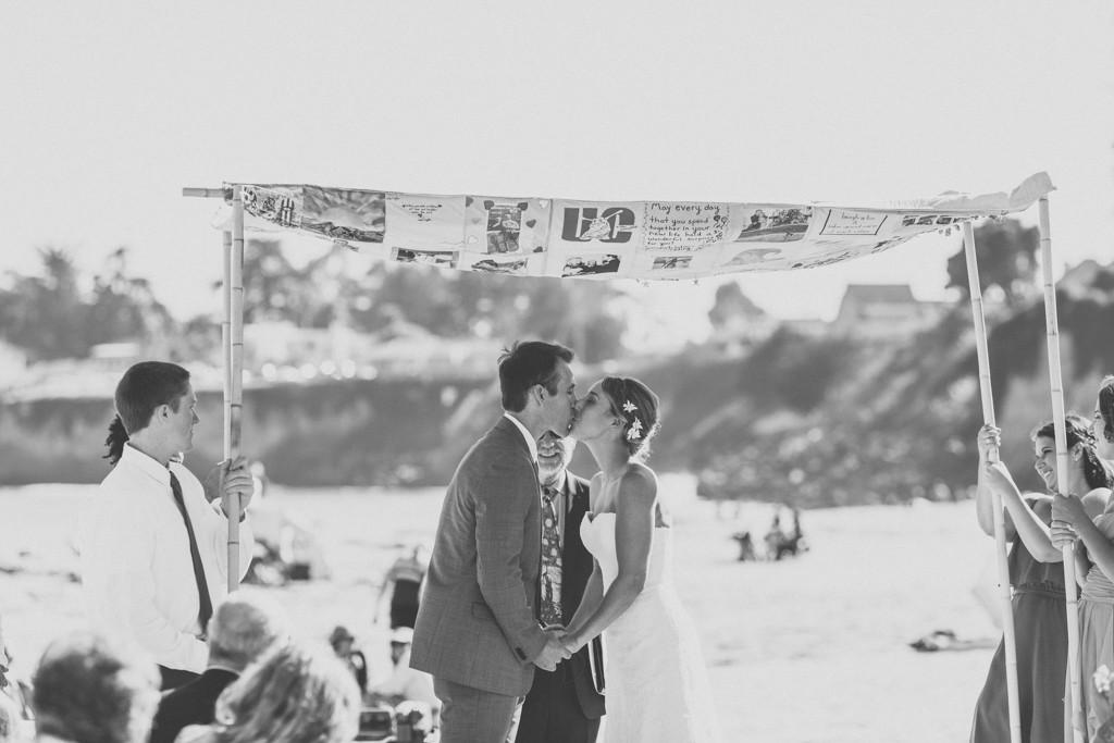 Santa_Cruz_Beach_Wedding_0071
