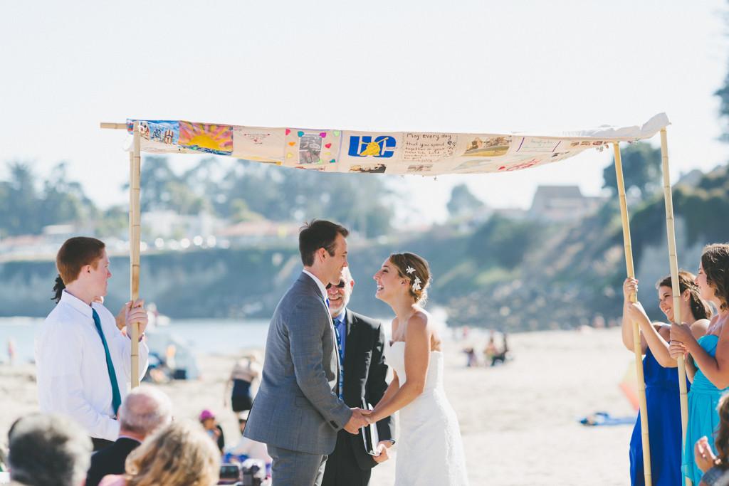 Santa_Cruz_Beach_Wedding_0072