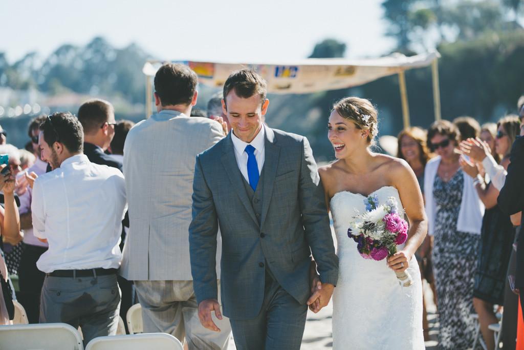 Santa_Cruz_Beach_Wedding_0073