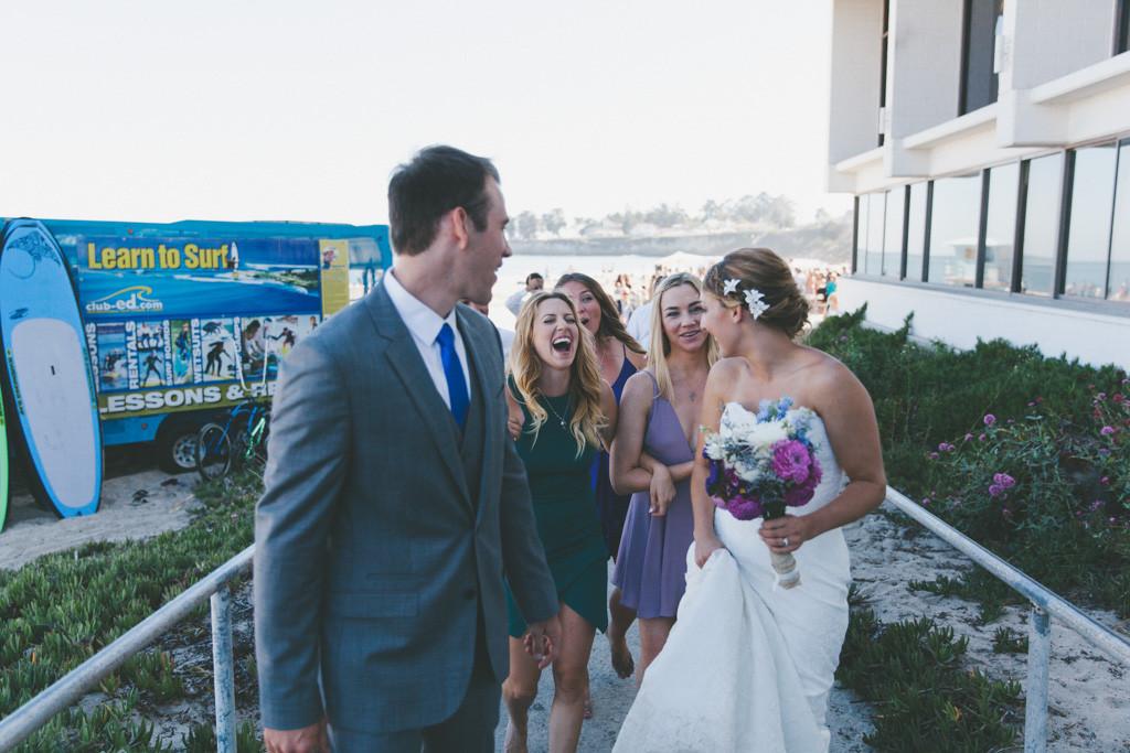 Santa_Cruz_Beach_Wedding_0075