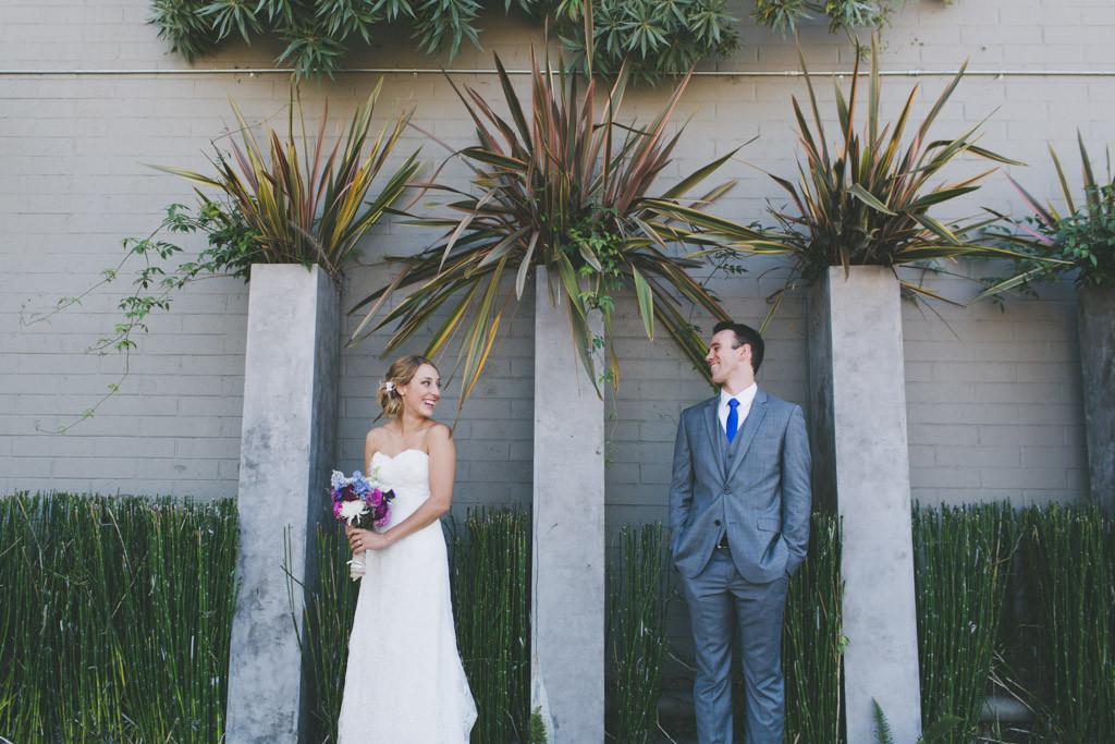 Santa_Cruz_Beach_Wedding_0077