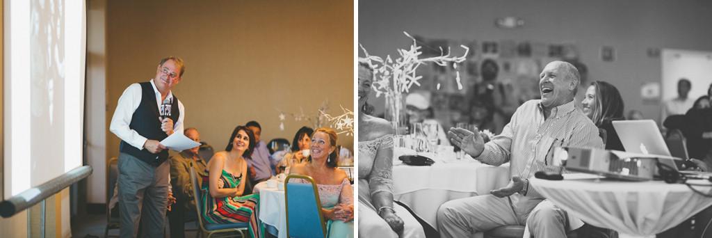 Santa_Cruz_Beach_Wedding_0081