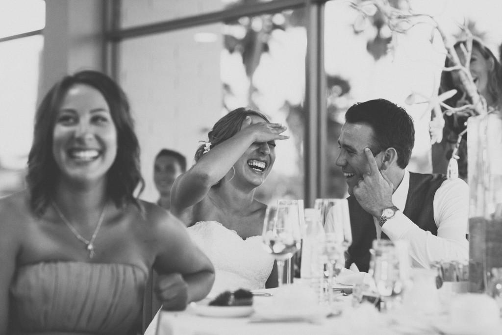 Santa_Cruz_Beach_Wedding_0083