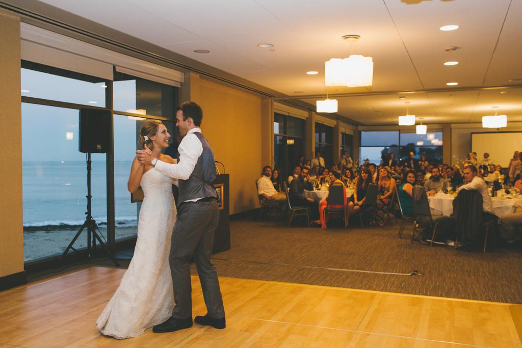 Santa_Cruz_Beach_Wedding_0084