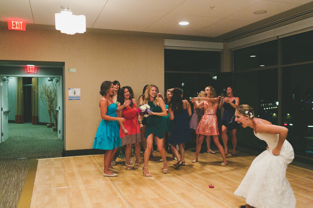 Santa_Cruz_Beach_Wedding_0088