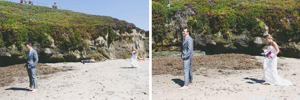 Santa_Cruz_Dream_Inn_Cowells_Wedding_0078