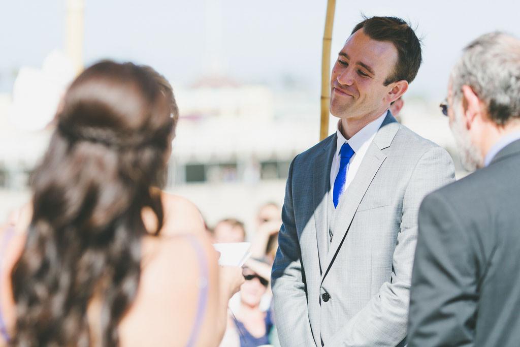 Santa_Cruz_Dream_Inn_Cowells_Wedding_0188
