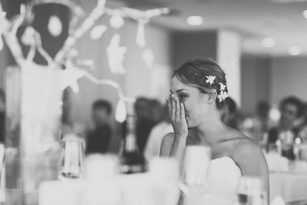 Santa_Cruz_Dream_Inn_Cowells_Wedding_0239