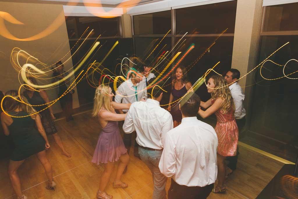 Santa_Cruz_Dream_Inn_Cowells_Wedding_0288