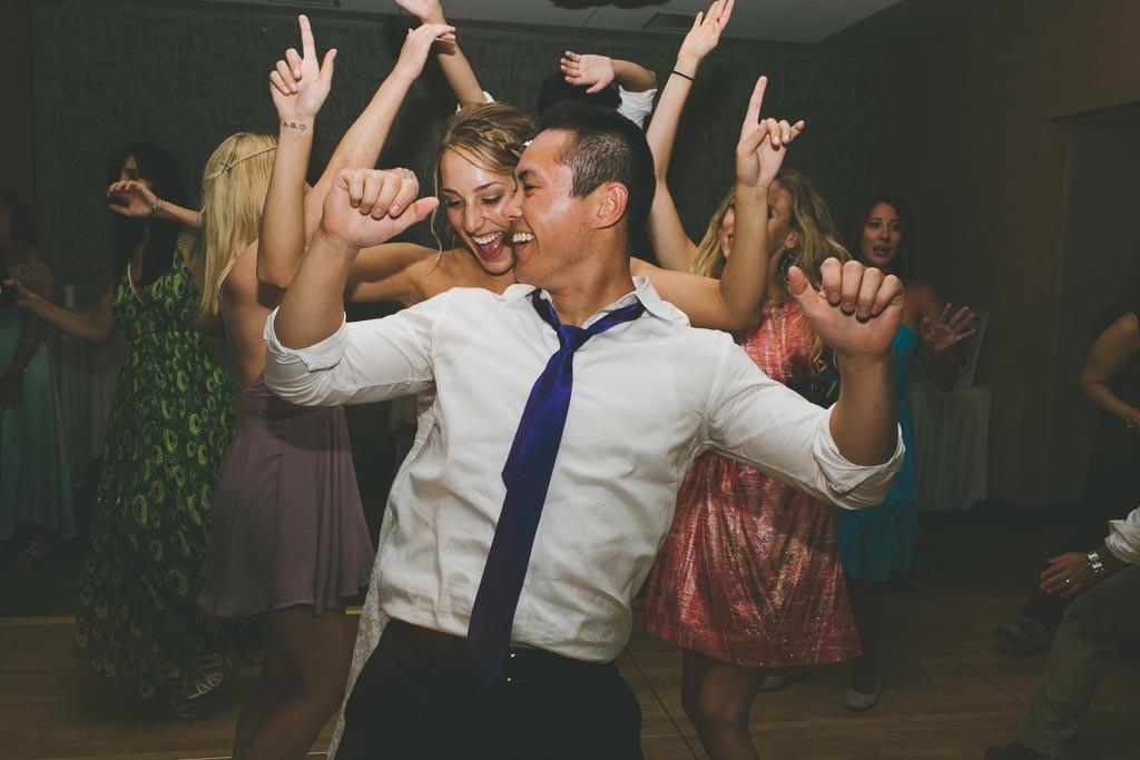 Santa_Cruz_Dream_Inn_Cowells_Wedding_0295