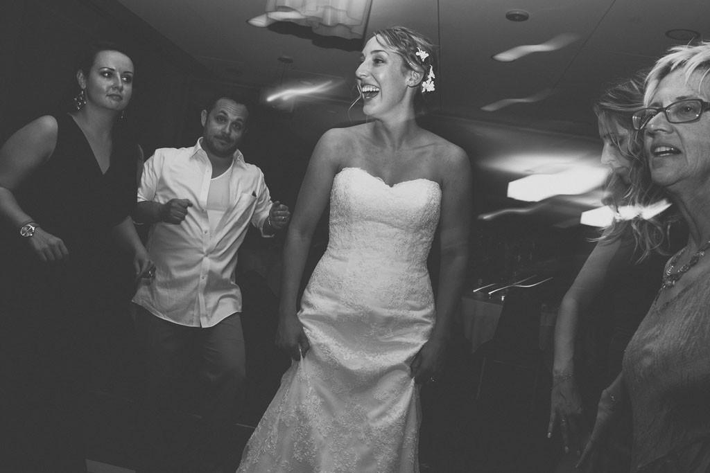 Santa_Cruz_Dream_Inn_Cowells_Wedding_0303