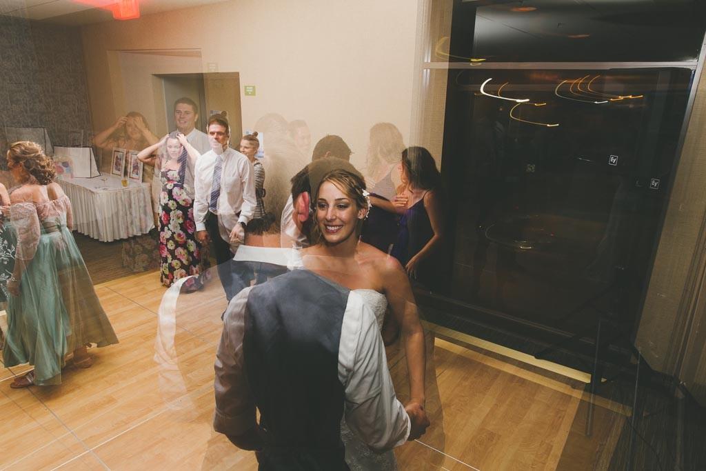 Santa_Cruz_Dream_Inn_Cowells_Wedding_0305