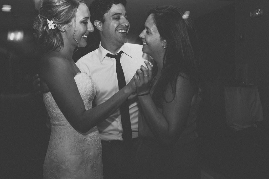 Santa_Cruz_Dream_Inn_Cowells_Wedding_0308