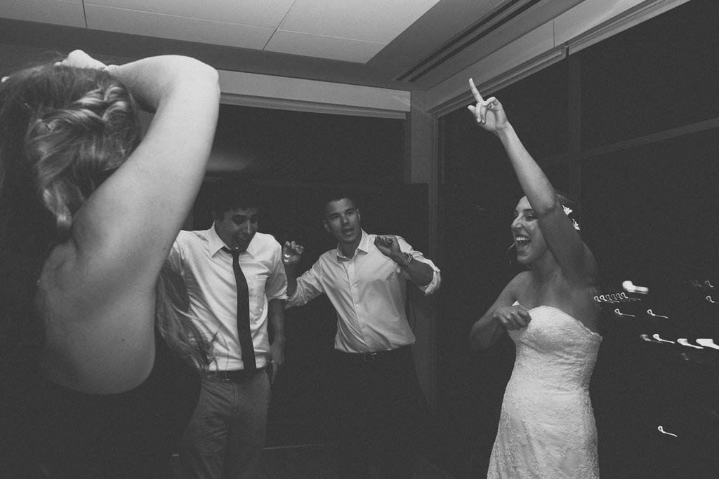 Santa_Cruz_Dream_Inn_Cowells_Wedding_0311
