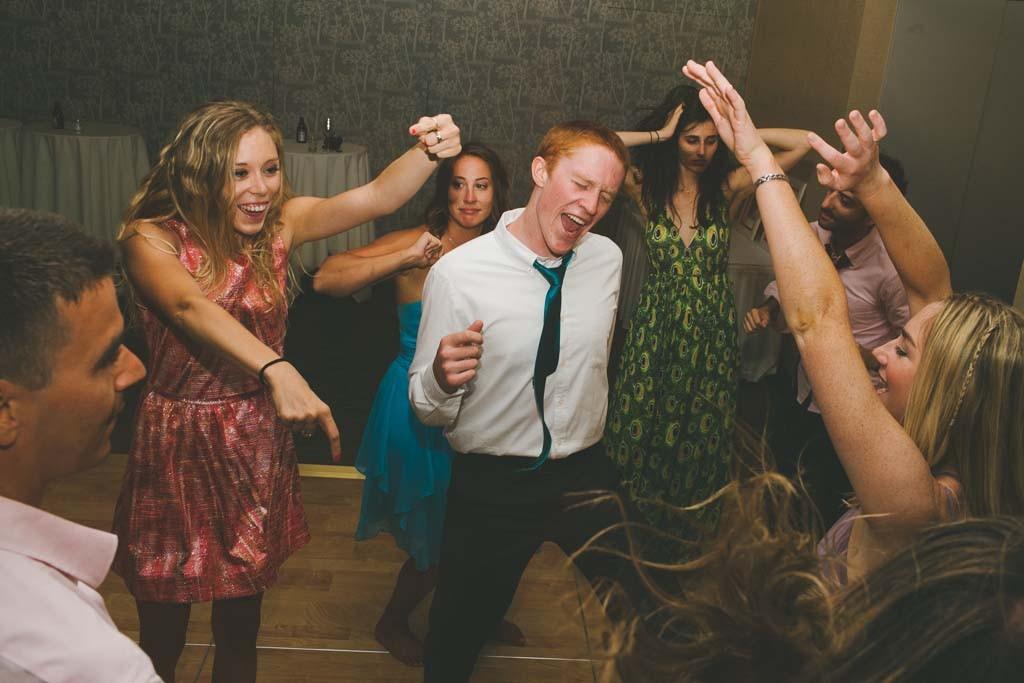 Santa_Cruz_Dream_Inn_Cowells_Wedding_0319