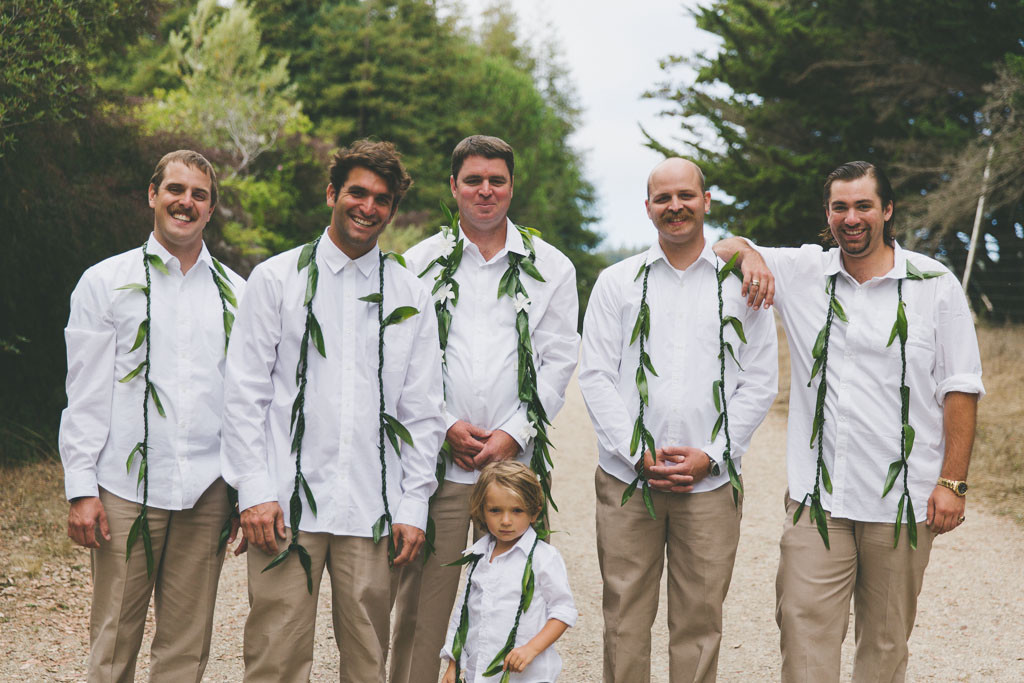 UCSC_Arboretum_Santa_Cruz_Wedding_0086