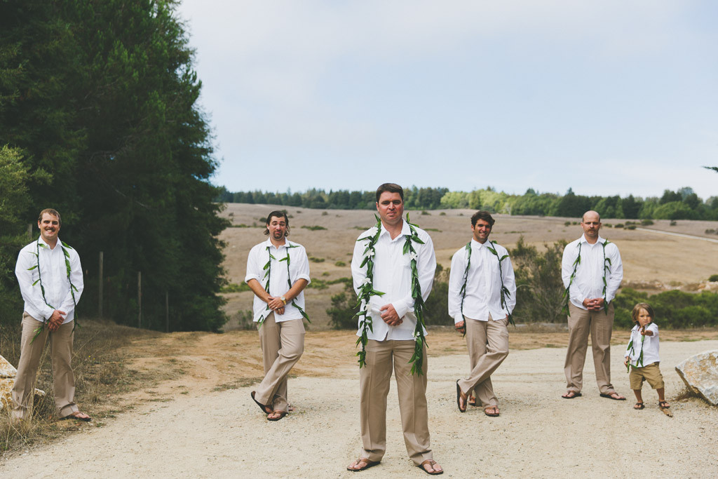UCSC_Arboretum_Santa_Cruz_Wedding_0090