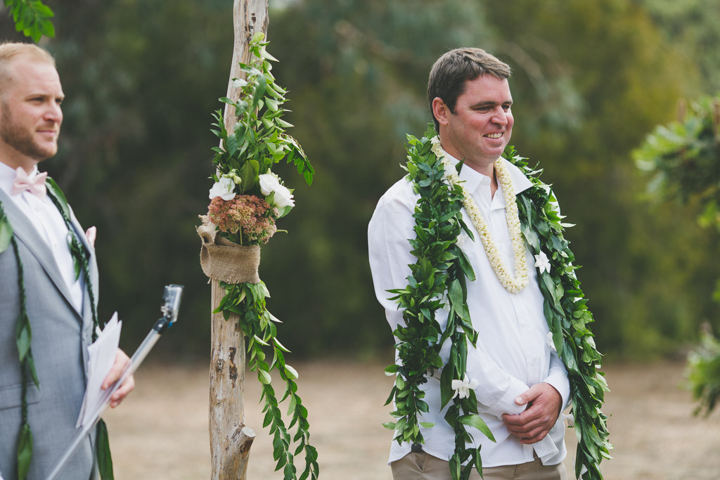 UCSC_Arboretum_Santa_Cruz_Wedding_0111