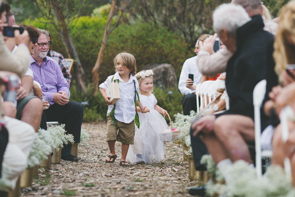 UCSC_Arboretum_Santa_Cruz_Wedding_0113