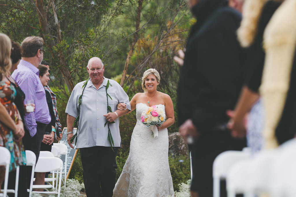 UCSC_Arboretum_Santa_Cruz_Wedding_0115
