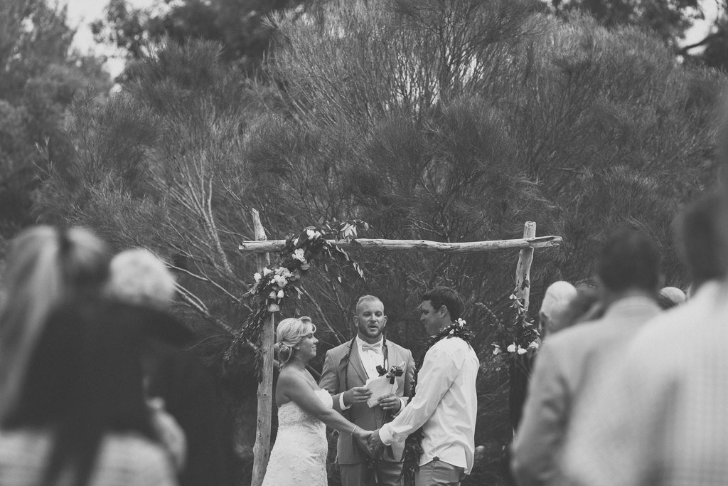 UCSC_Arboretum_Santa_Cruz_Wedding_0123