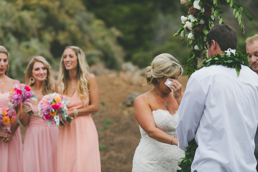 UCSC_Arboretum_Santa_Cruz_Wedding_0127
