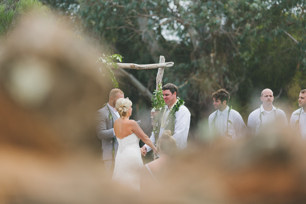 UCSC_Arboretum_Santa_Cruz_Wedding_0136