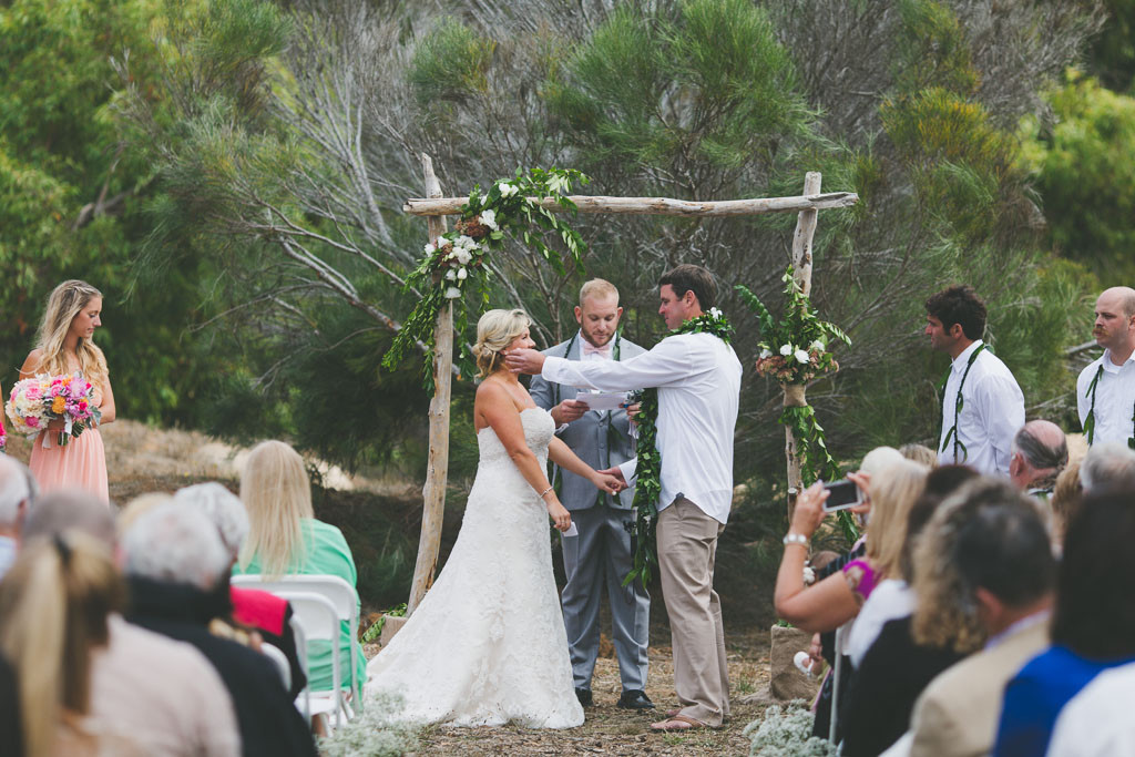 UCSC_Arboretum_Santa_Cruz_Wedding_0141