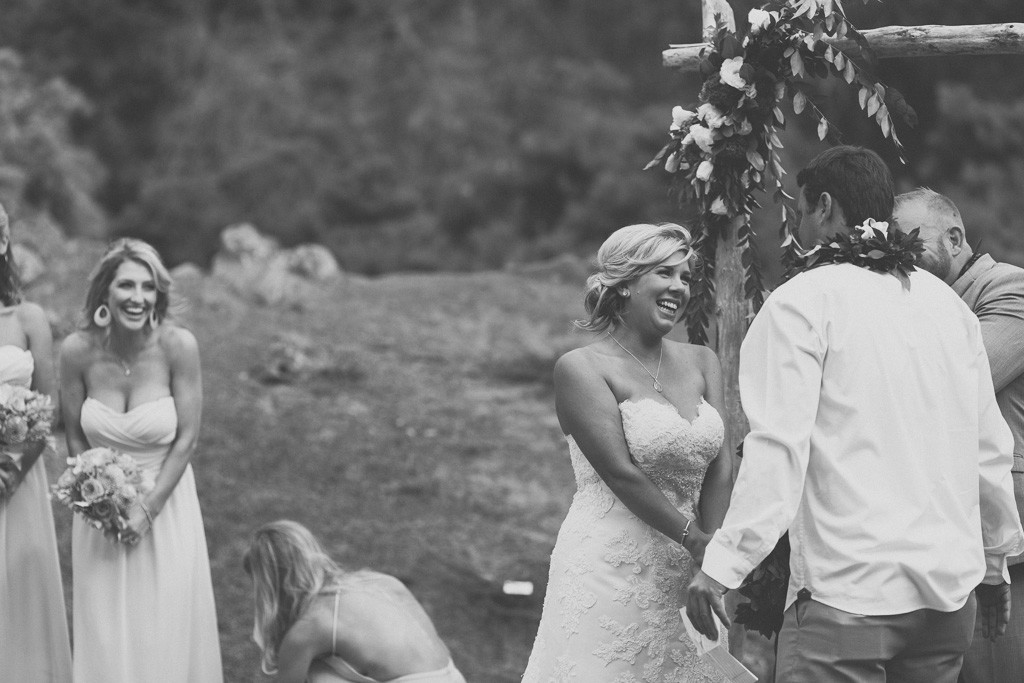 UCSC_Arboretum_Santa_Cruz_Wedding_0145