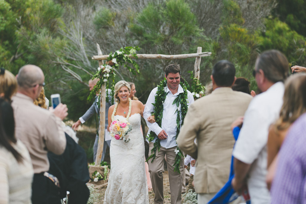 UCSC_Arboretum_Santa_Cruz_Wedding_0148