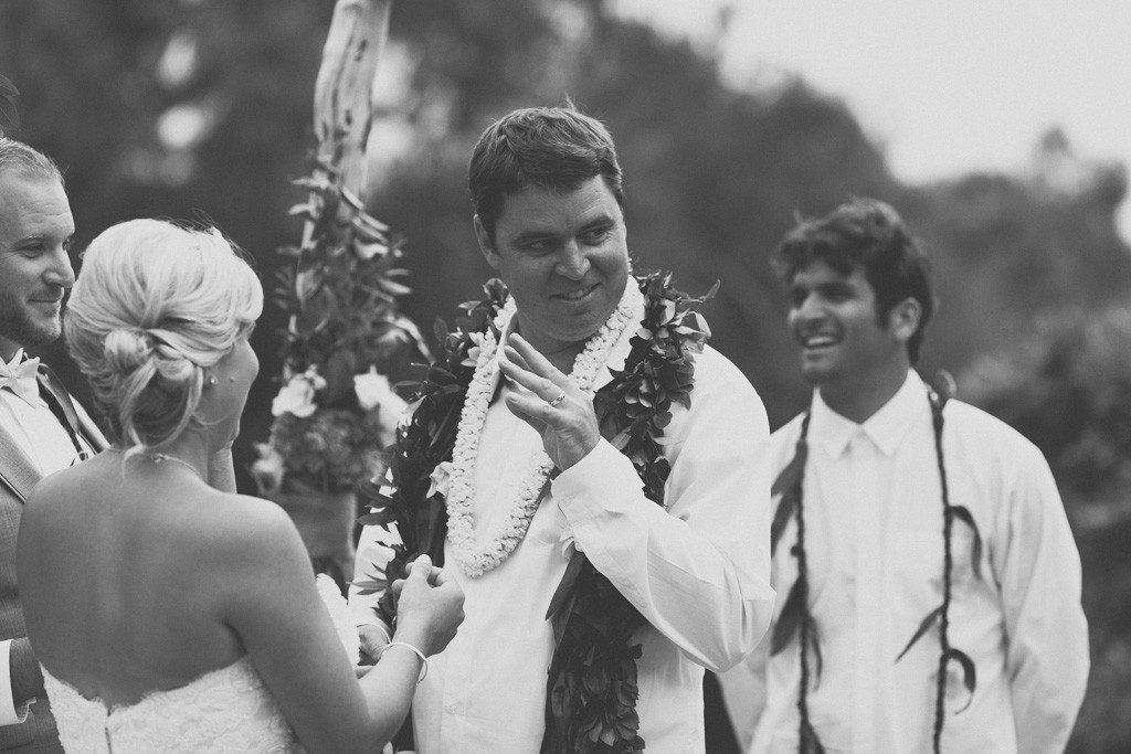 UCSC_Arboretum_Santa_Cruz_Wedding_0149