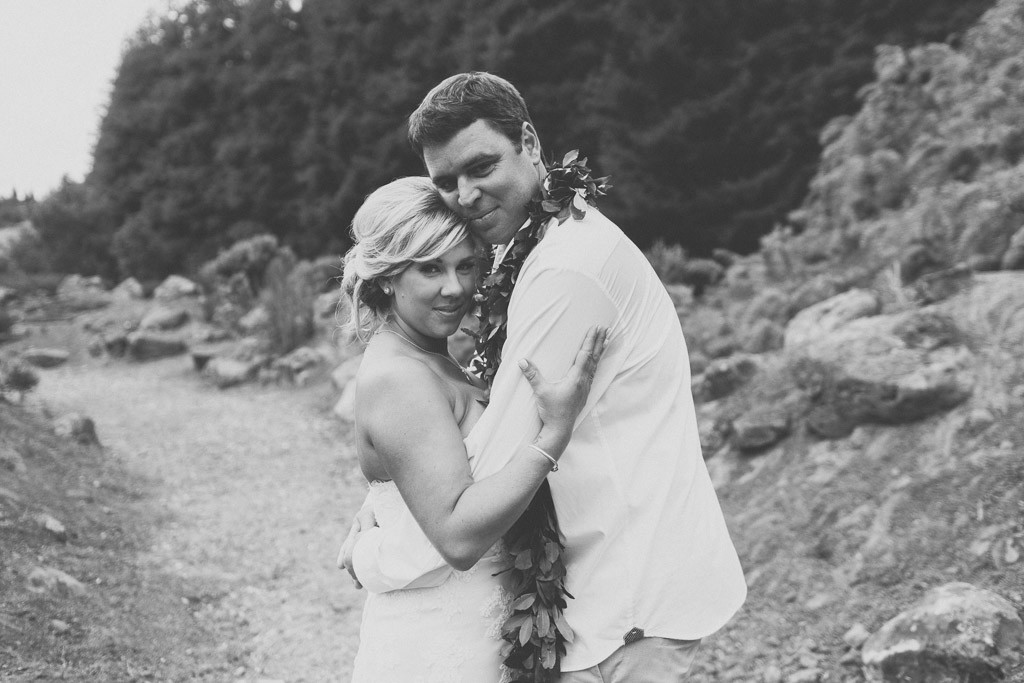 UCSC_Arboretum_Santa_Cruz_Wedding_0188