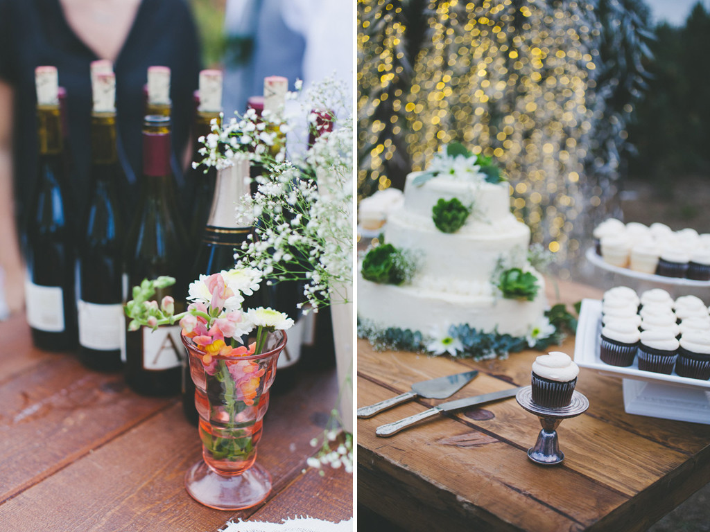 UCSC_Arboretum_Santa_Cruz_Wedding_0208