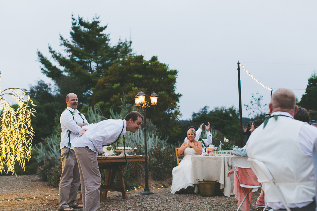 UCSC_Arboretum_Santa_Cruz_Wedding_0233