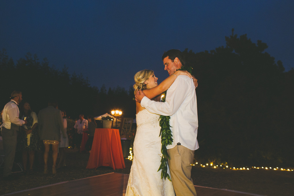 UCSC_Arboretum_Santa_Cruz_Wedding_0242