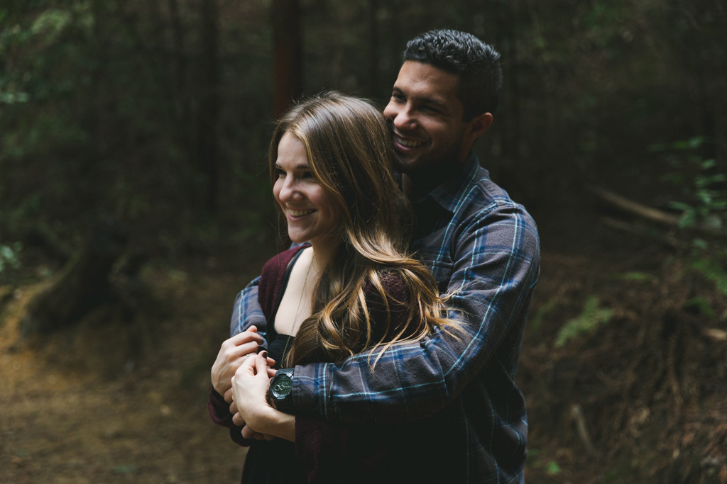 Santa_Cruz_Engagement_Session_0002