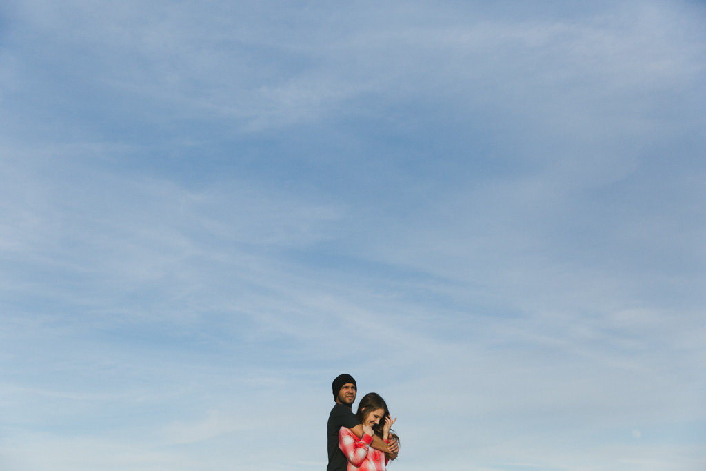 Santa_Cruz_Engagement_Session_0007
