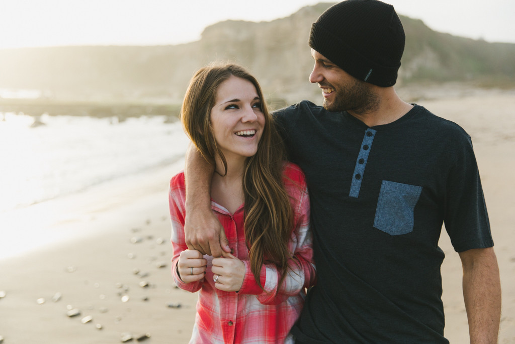 Santa_Cruz_Engagement_Session_0012