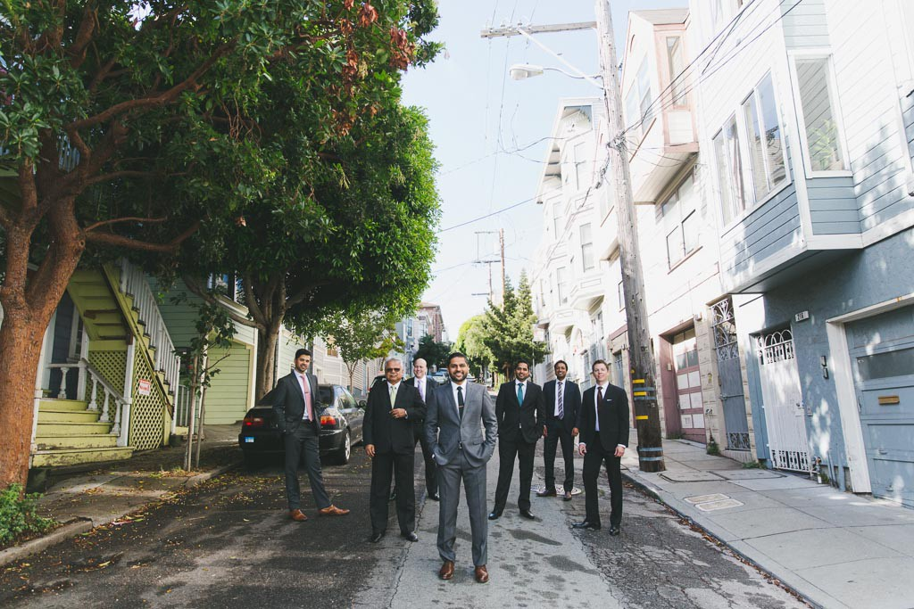 Terra_Gallery_San_Francisco_Wedding_0056