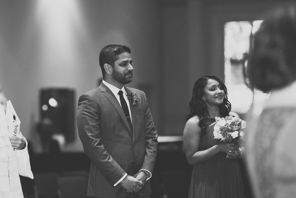 Terra_Gallery_San_Francisco_Wedding_0076