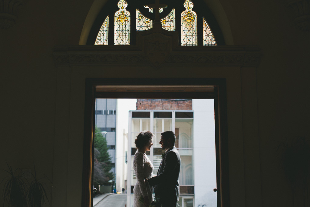 Terra_Gallery_San_Francisco_Wedding_0124